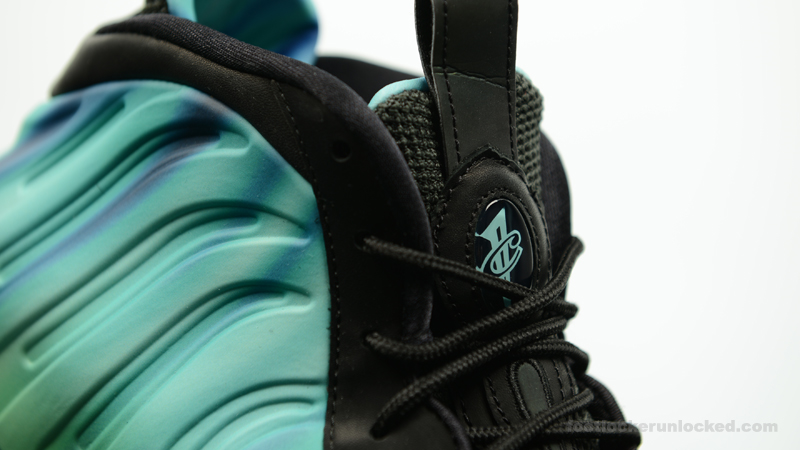 Foot-Locker-Nike-Air-Foamposite-One-Northern-Lights-11