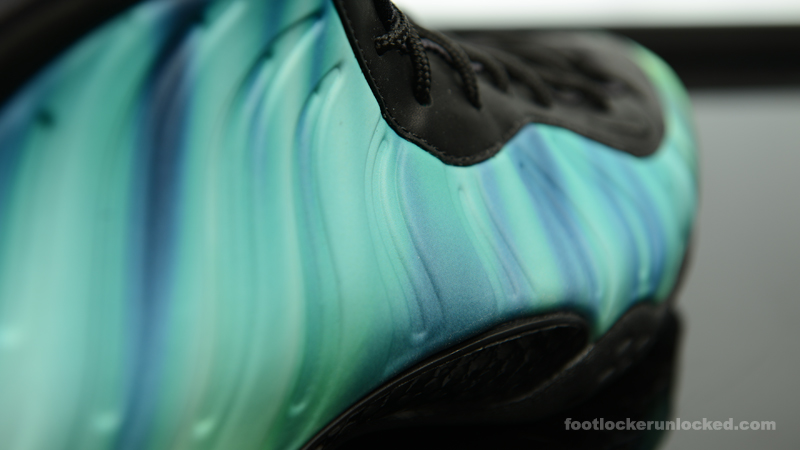 Foot-Locker-Nike-Air-Foamposite-One-Northern-Lights-9