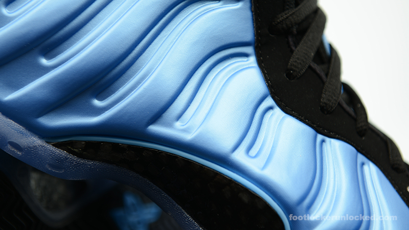 Foot-Locker-Nike-Air-Foamposite-One-University-Blue-11