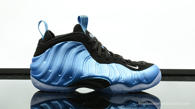 Foot-Locker-Nike-Air-Foamposite-One-University-Blue-2