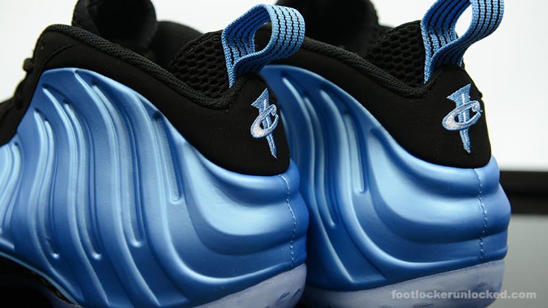 Foot-Locker-Nike-Air-Foamposite-One-University-Blue-7