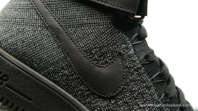 Foot-Locker-Nike-Air-Force-1-Ultra-Flyknit-Dark-Grey-10