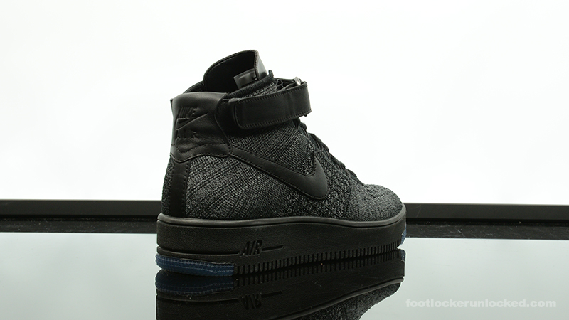 Foot-Locker-Nike-Air-Force-1-Ultra-Flyknit-Dark-Grey-6