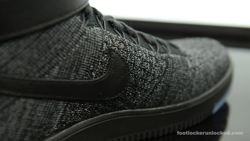 Foot-Locker-Nike-Air-Force-1-Ultra-Flyknit-Dark-Grey-7