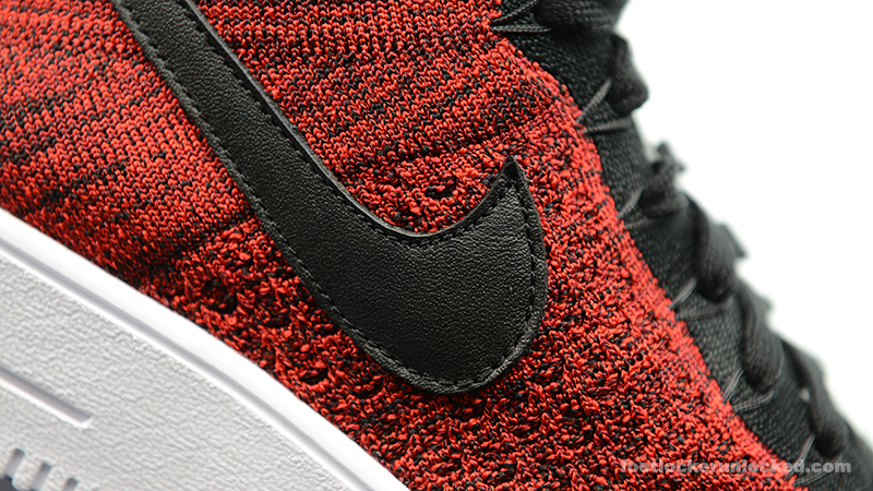 Foot-Locker-Nike-Air-Force-1-Ultra-Flyknit-University-Red-10