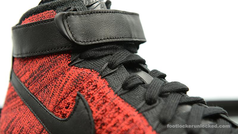 Foot-Locker-Nike-Air-Force-1-Ultra-Flyknit-University-Red-9