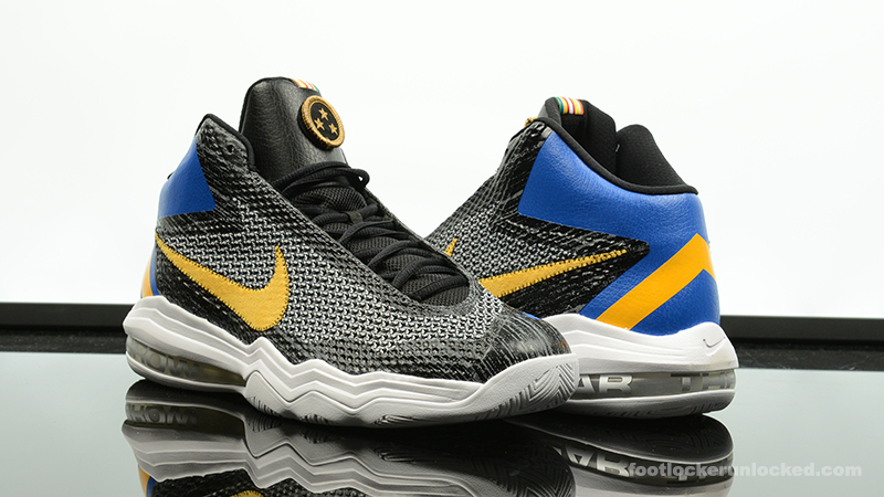 Foot-Locker-Nike-Air-Max-Audacity-All-Star-1