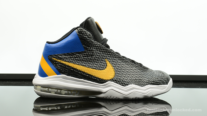 Foot-Locker-Nike-Air-Max-Audacity-All-Star-2
