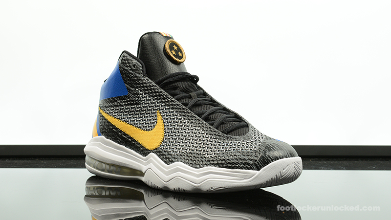 Foot-Locker-Nike-Air-Max-Audacity-All-Star-3