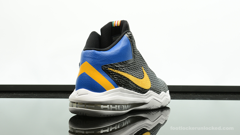 Foot-Locker-Nike-Air-Max-Audacity-All-Star-6
