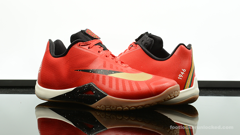 Foot-Locker-Nike-HyperLive-All-Star-1