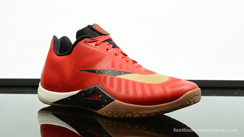Foot-Locker-Nike-HyperLive-All-Star-3