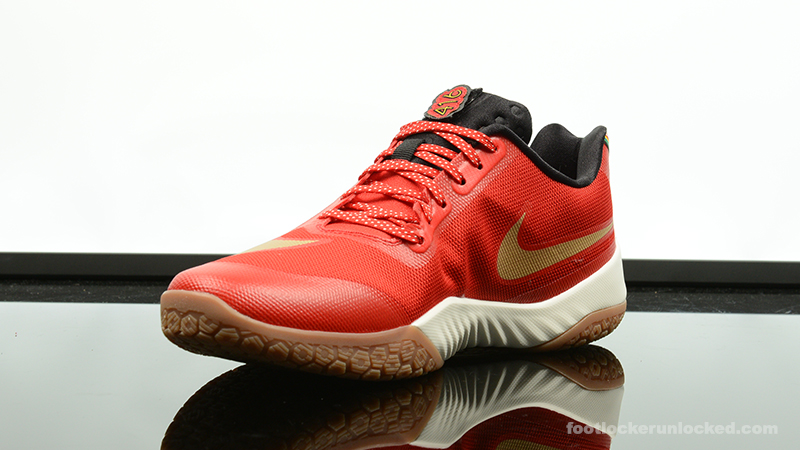 Foot-Locker-Nike-HyperLive-All-Star-4