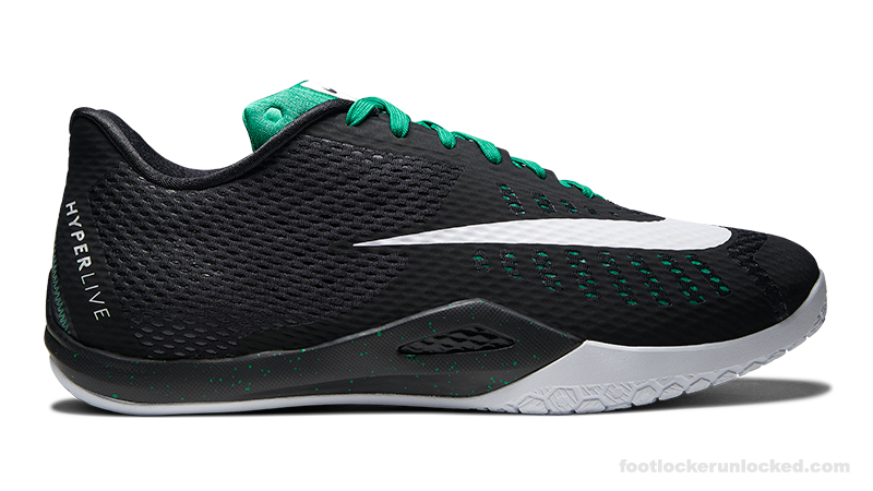 Foot-Locker-Nike-HyperLive-Isaiah-Thomas-2