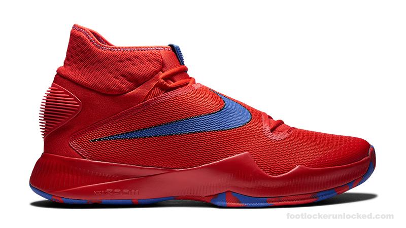 Foot-Locker-Nike-HyperRev-2016-Deandre-Jordan-2