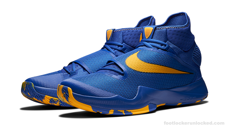 Foot-Locker-Nike-HyperRev-2016-Draymond-Green-1
