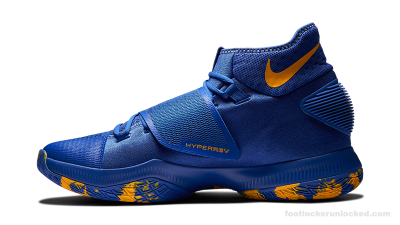 Foot-Locker-Nike-HyperRev-2016-Draymond-Green-3
