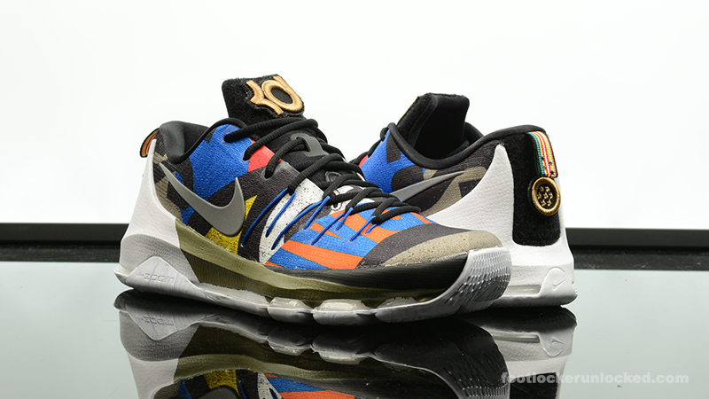Foot-Locker-Nike-KD-8-All-Star-1