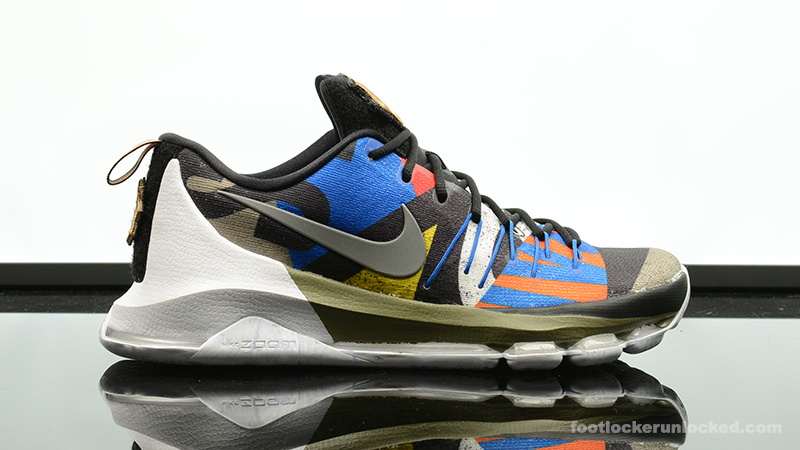 Foot-Locker-Nike-KD-8-All-Star-2
