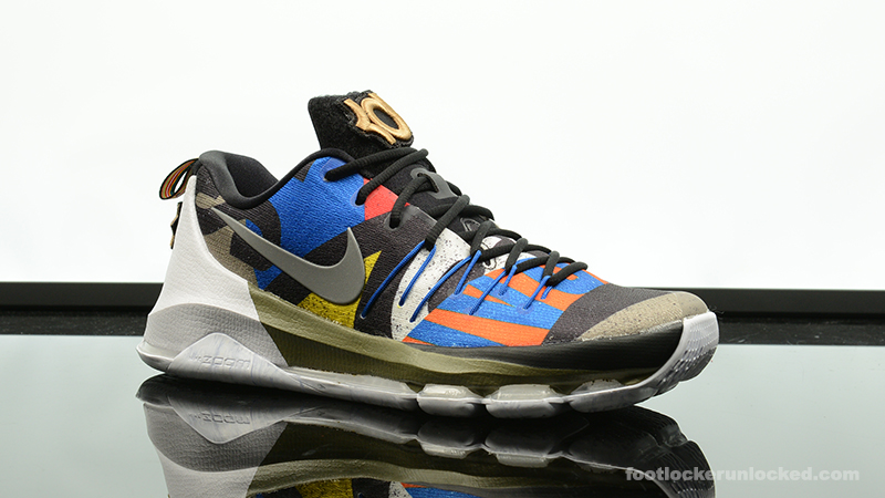 Foot-Locker-Nike-KD-8-All-Star-3