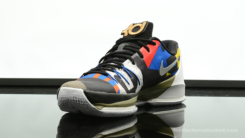Foot-Locker-Nike-KD-8-All-Star-4