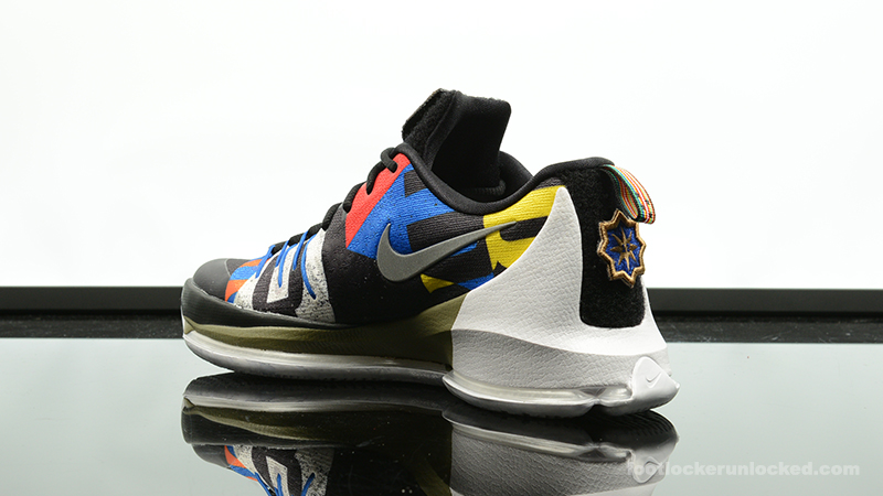 Foot-Locker-Nike-KD-8-All-Star-5
