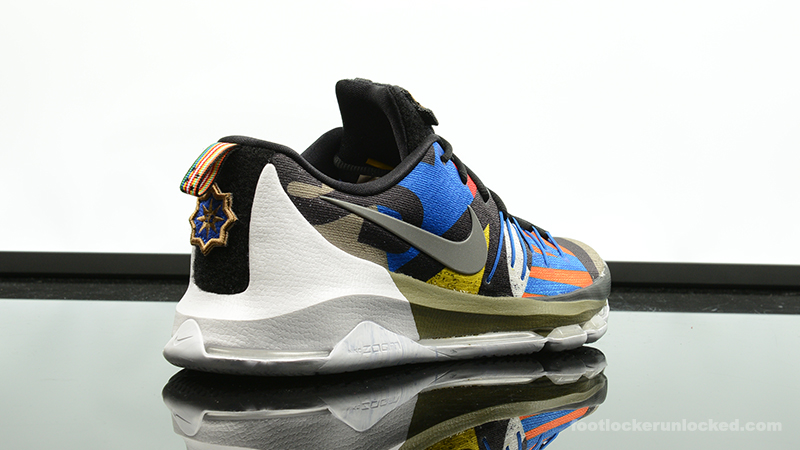 Foot-Locker-Nike-KD-8-All-Star-6