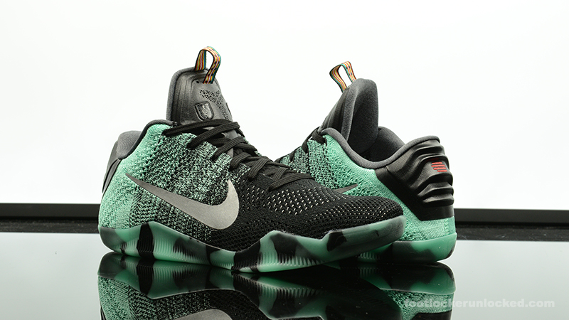 Foot-Locker-Nike-Kobe-XI-All-Star-1