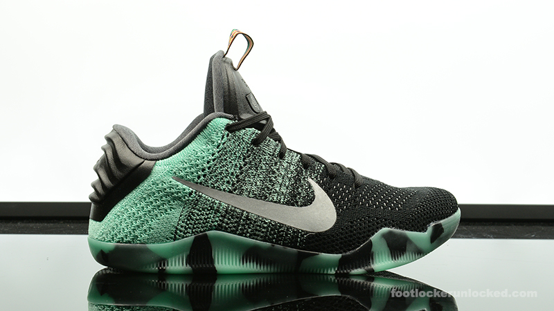 Foot-Locker-Nike-Kobe-XI-All-Star-2