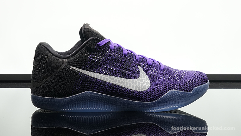 Foot-Locker-Nike-Kobe-XI-Eulogy-2