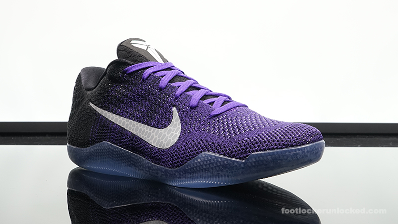 Foot-Locker-Nike-Kobe-XI-Eulogy-3