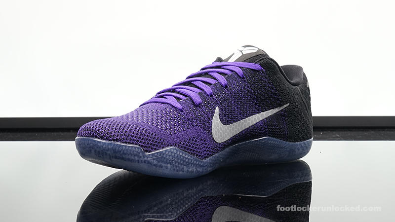 Foot-Locker-Nike-Kobe-XI-Eulogy-4
