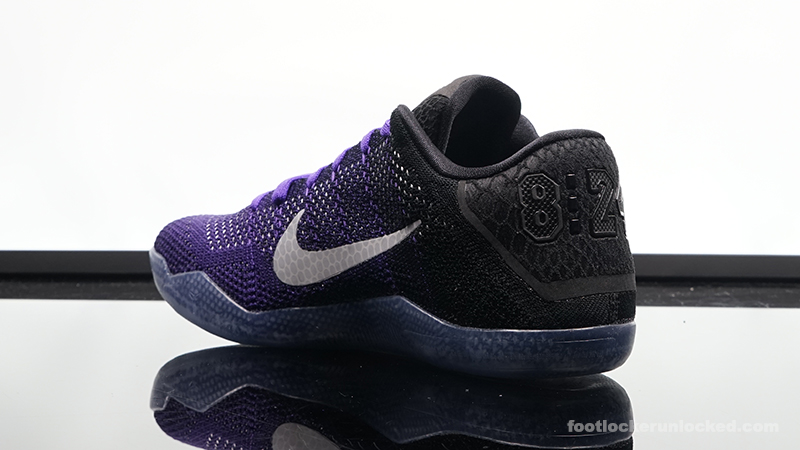 Foot-Locker-Nike-Kobe-XI-Eulogy-5
