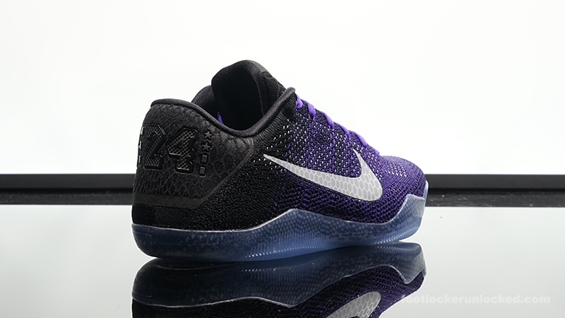 Foot-Locker-Nike-Kobe-XI-Eulogy-6