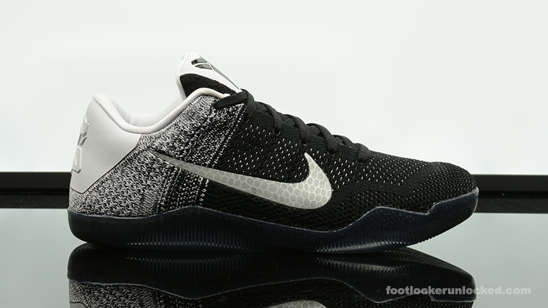 Foot-Locker-Nike-Kobe-XI-Last-Emperor-2