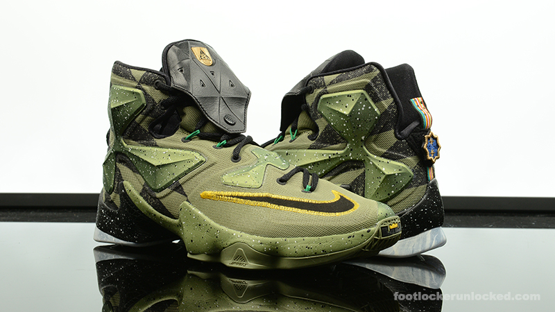 Foot-Locker-Nike-LeBron-13-All-Star-1