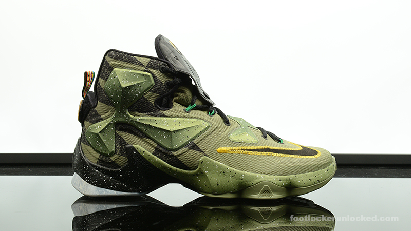 Foot-Locker-Nike-LeBron-13-All-Star-2