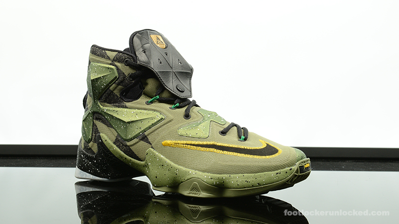 Foot-Locker-Nike-LeBron-13-All-Star-3