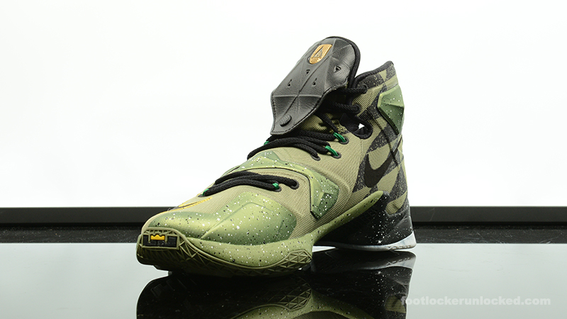 Foot-Locker-Nike-LeBron-13-All-Star-4