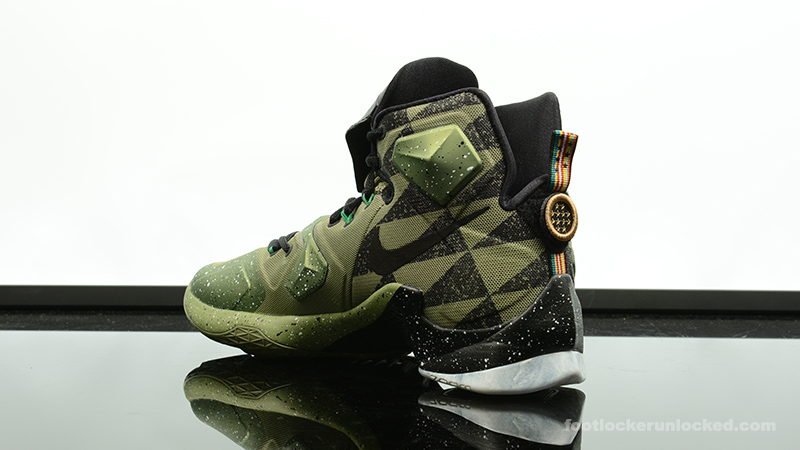 Foot-Locker-Nike-LeBron-13-All-Star-5