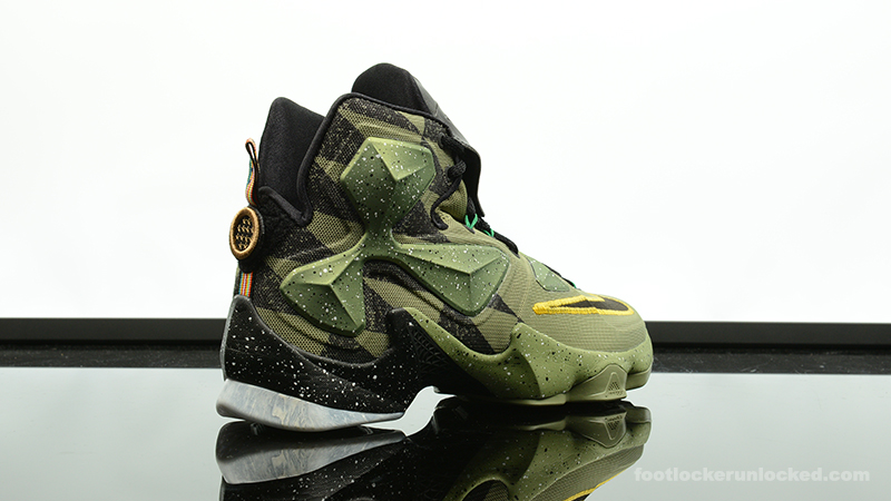 Foot-Locker-Nike-LeBron-13-All-Star-6