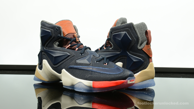 Foot-Locker-Nike-LeBron-13-Limited-Multi-1