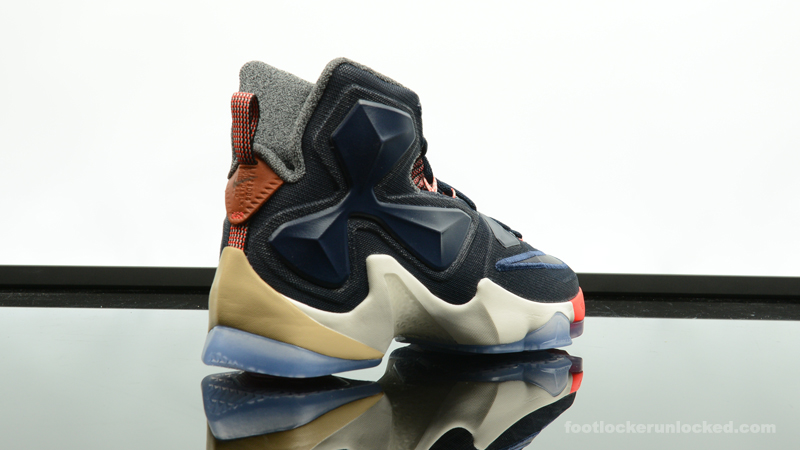 Foot-Locker-Nike-LeBron-13-Limited-Multi-6