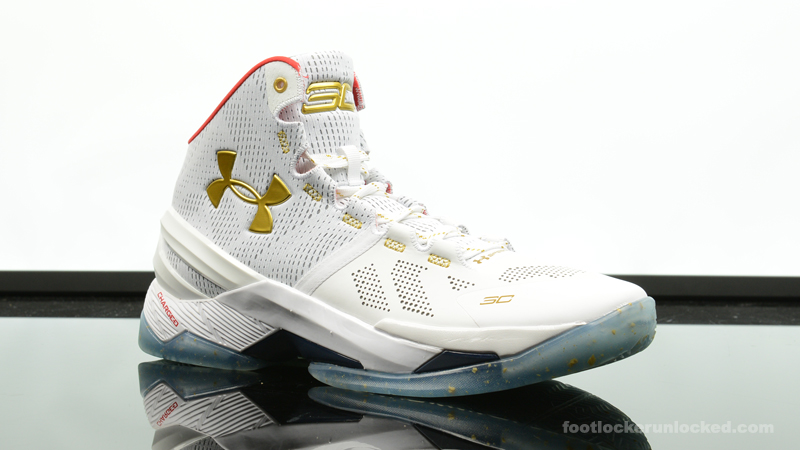 Foot-Locker-Under-Armour-Curry-2-All-Star-3