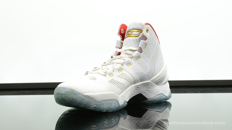 Foot-Locker-Under-Armour-Curry-2-All-Star-4