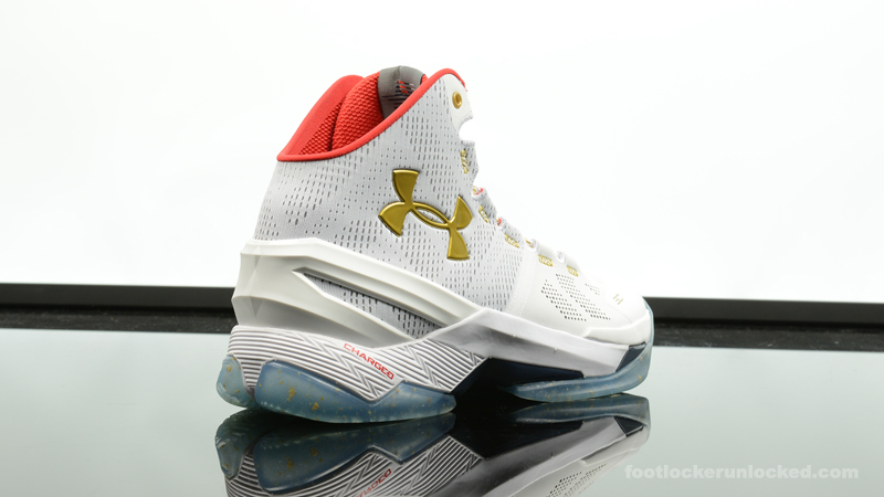 Foot-Locker-Under-Armour-Curry-2-All-Star-6