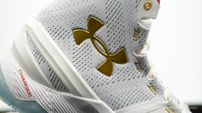 Foot-Locker-Under-Armour-Curry-2-All-Star-7