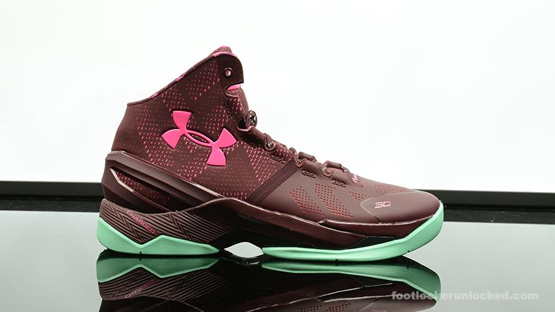Legitimate Nike Kobe 9 High EXT QS Snakeskin