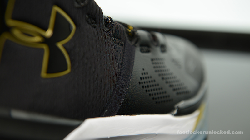 Foot-Locker-Under-Armour-Curry-2-Elite-10