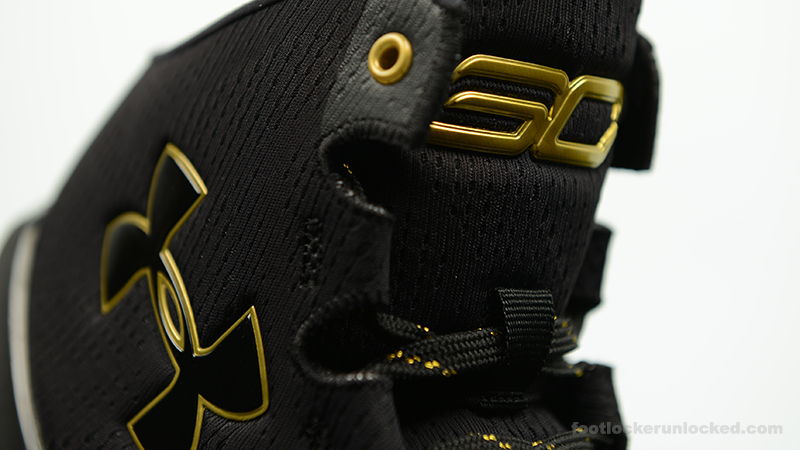 Foot-Locker-Under-Armour-Curry-2-Elite-12